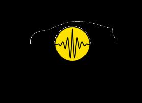 Plug & play autobewakingssysteem