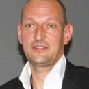 Leendert Jan Zonneveld  |  DoubleSense BV