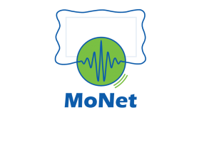 Monitoringssysteem opslagcondities